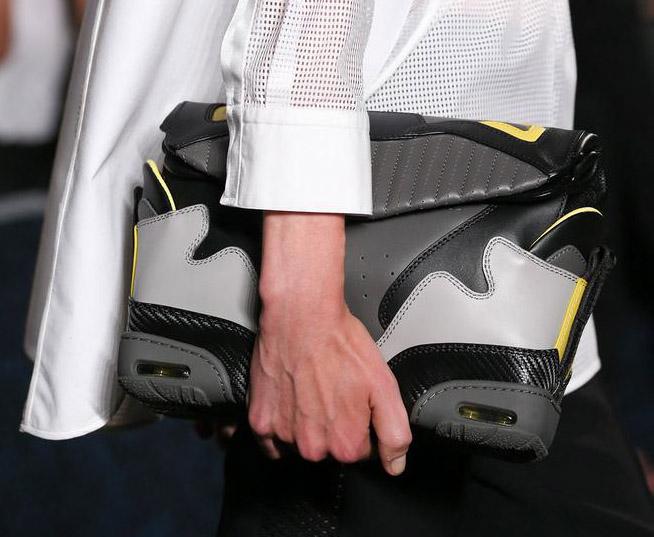 Alexander Wang Spring 2015 Handbags 5