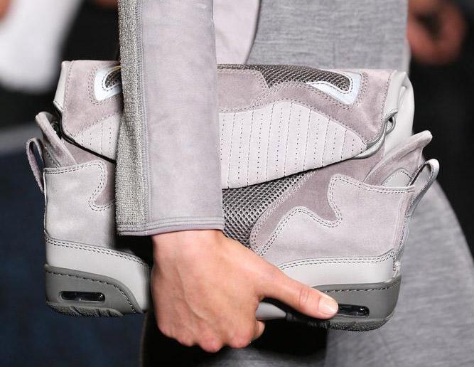 Alexander Wang Spring 2015 Handbags 6