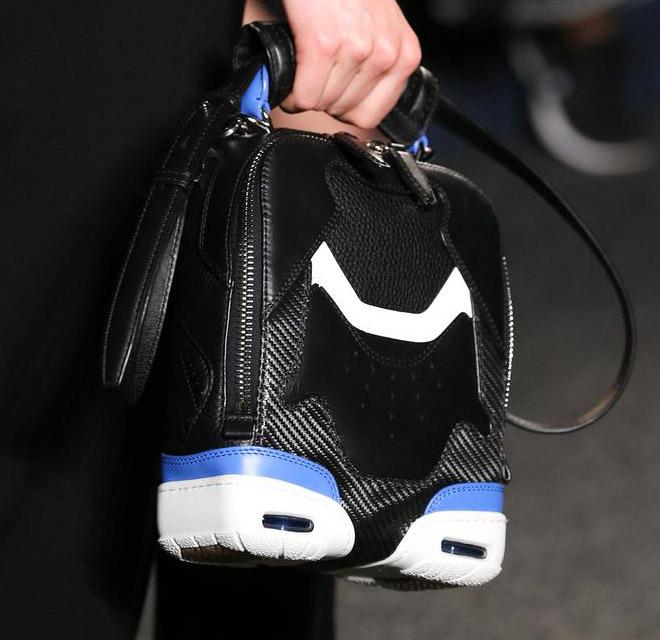 Alexander Wang Spring 2015 Handbags 9