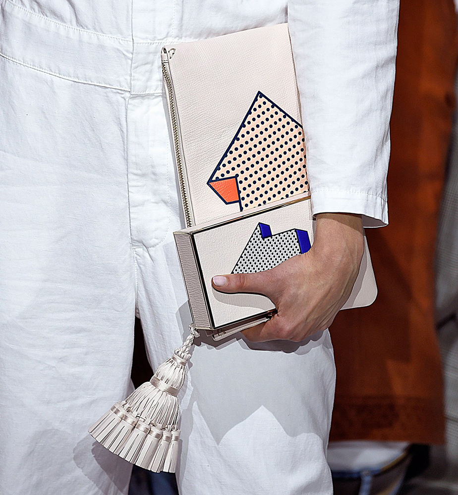 Anya Hindmarch Spring 2015 Handbags 11