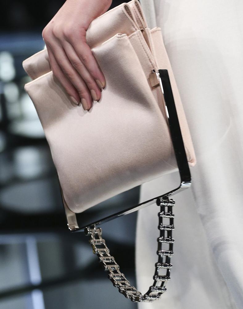 Balenciaga Spring 2015 Handbags 2