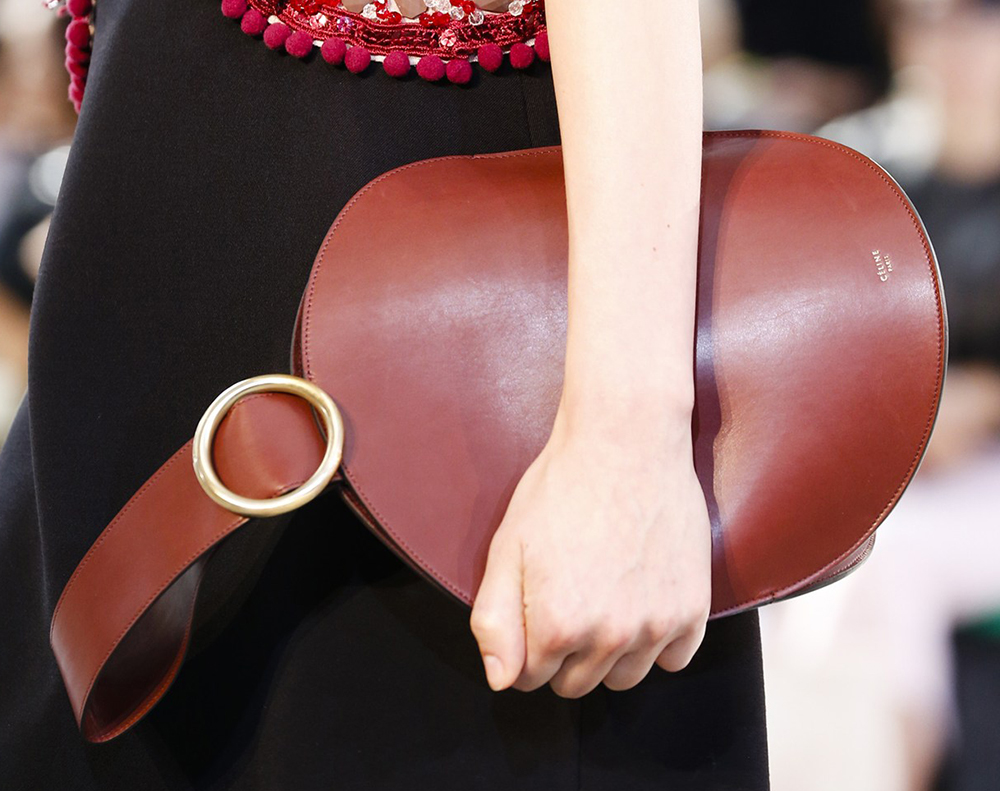 Celine Spring 2015 Handbags 11