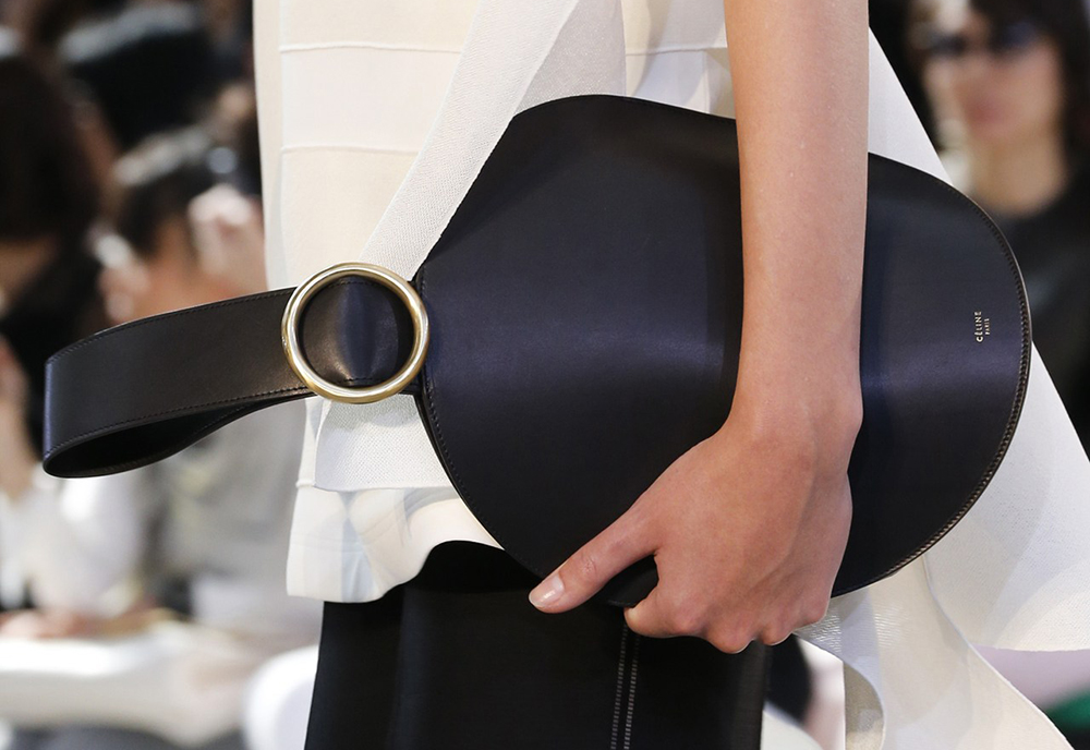 Celine Spring 2015 Handbags 13