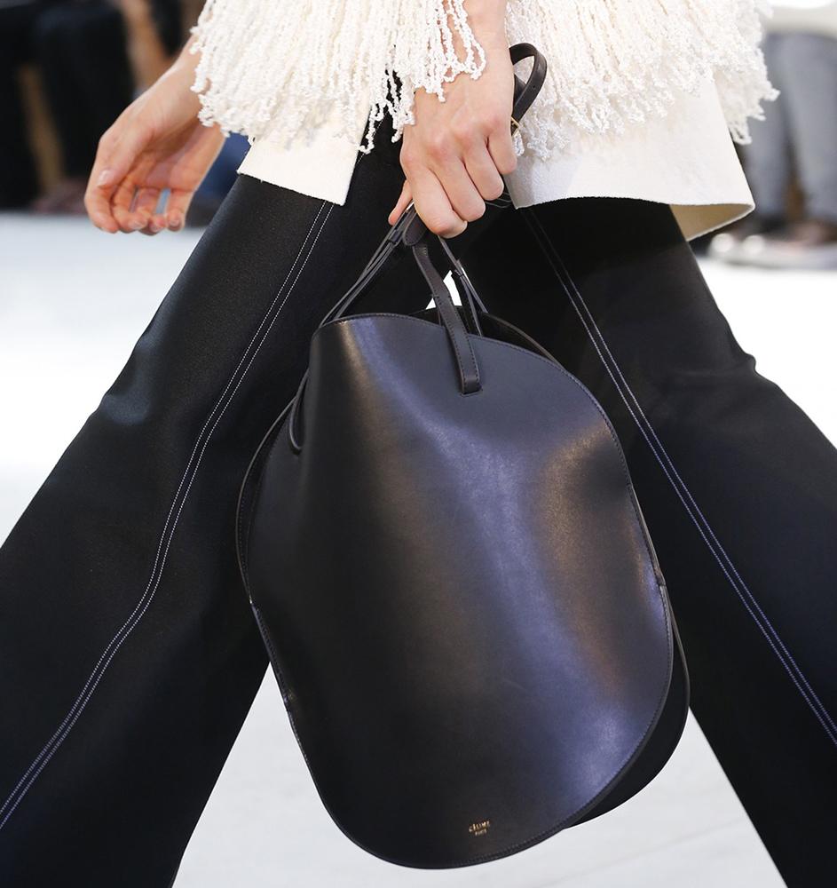 Celine Spring 2015 Handbags 14