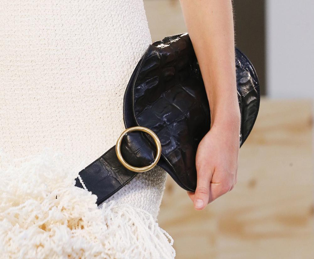 Celine Spring 2015 Handbags 15