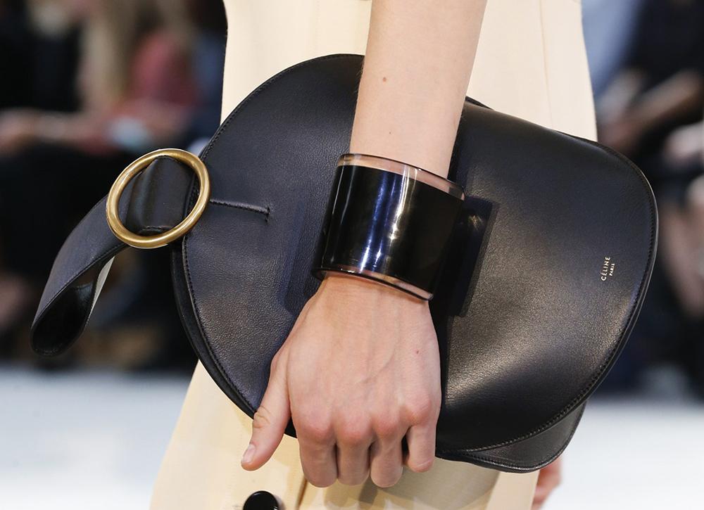 Celine Spring 2015 Handbags 16