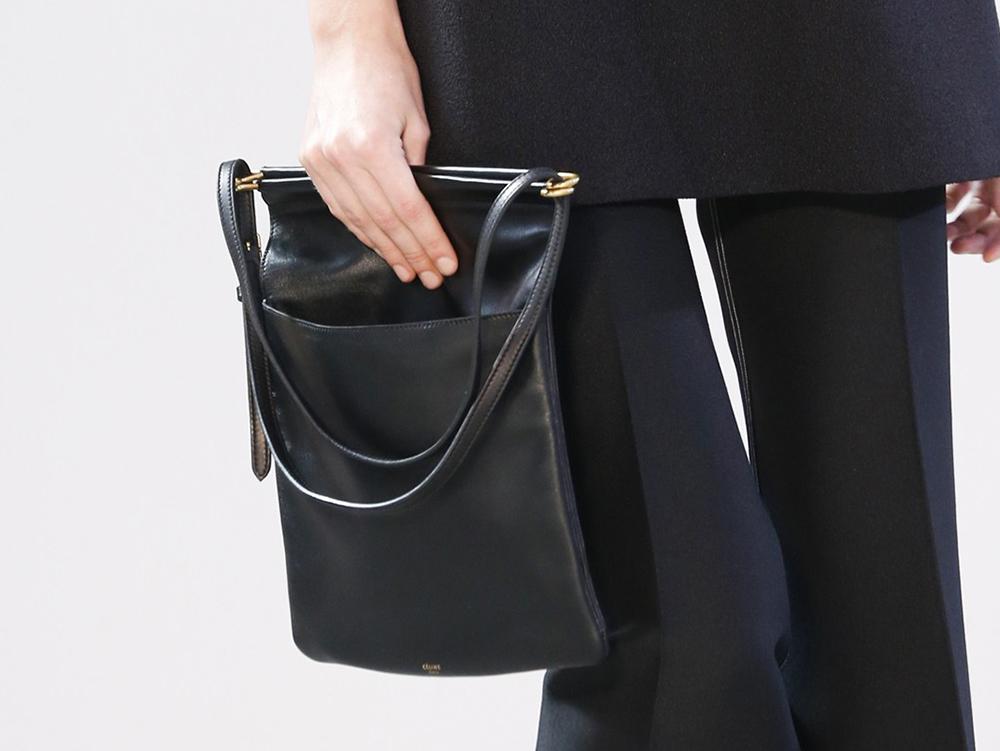 Celine Spring 2015 Handbags 17