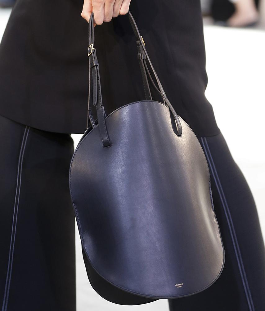 Celine Spring 2015 Handbags 2