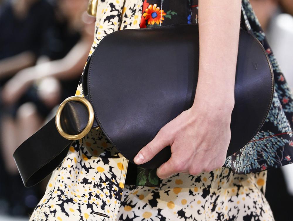 Celine Spring 2015 Handbags 4
