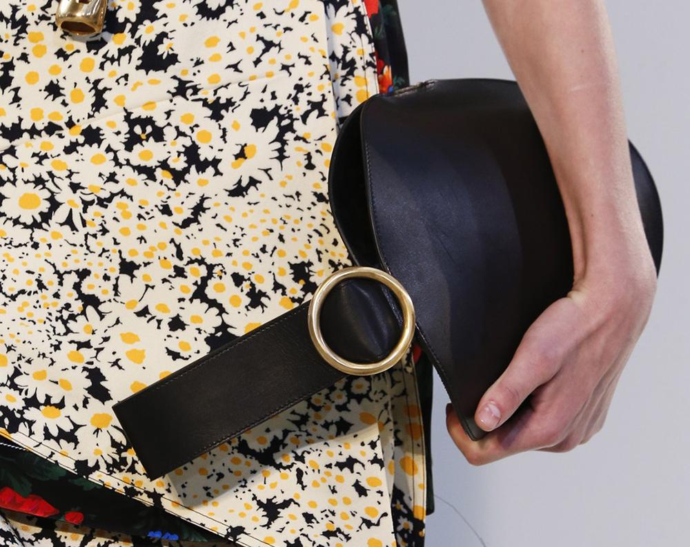 Celine Spring 2015 Handbags 5