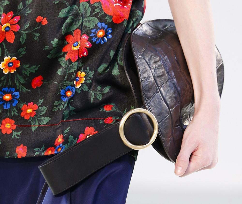 Celine Spring 2015 Handbags 6