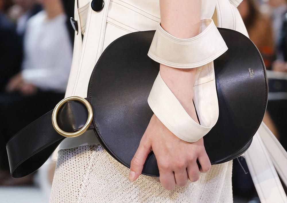 Celine Spring 2015 Handbags 8