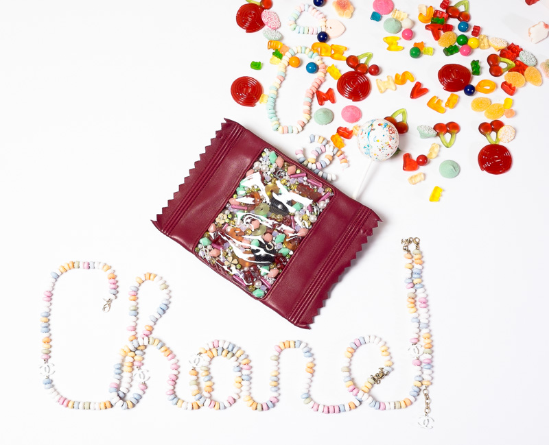 Chanel-Candy-1-2
