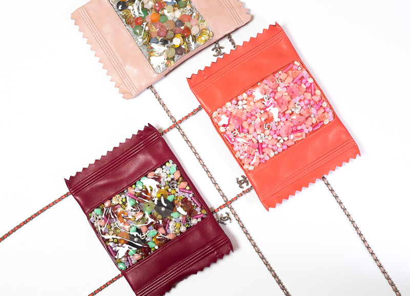 Chanel-Candy-2