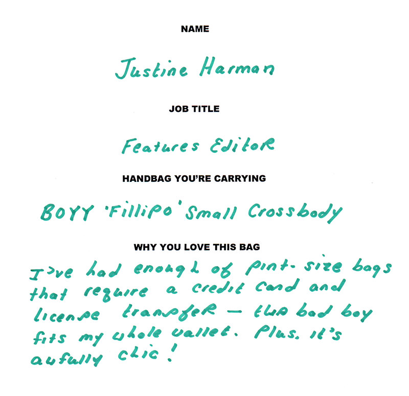 Elle.com-Justine-Harman-A