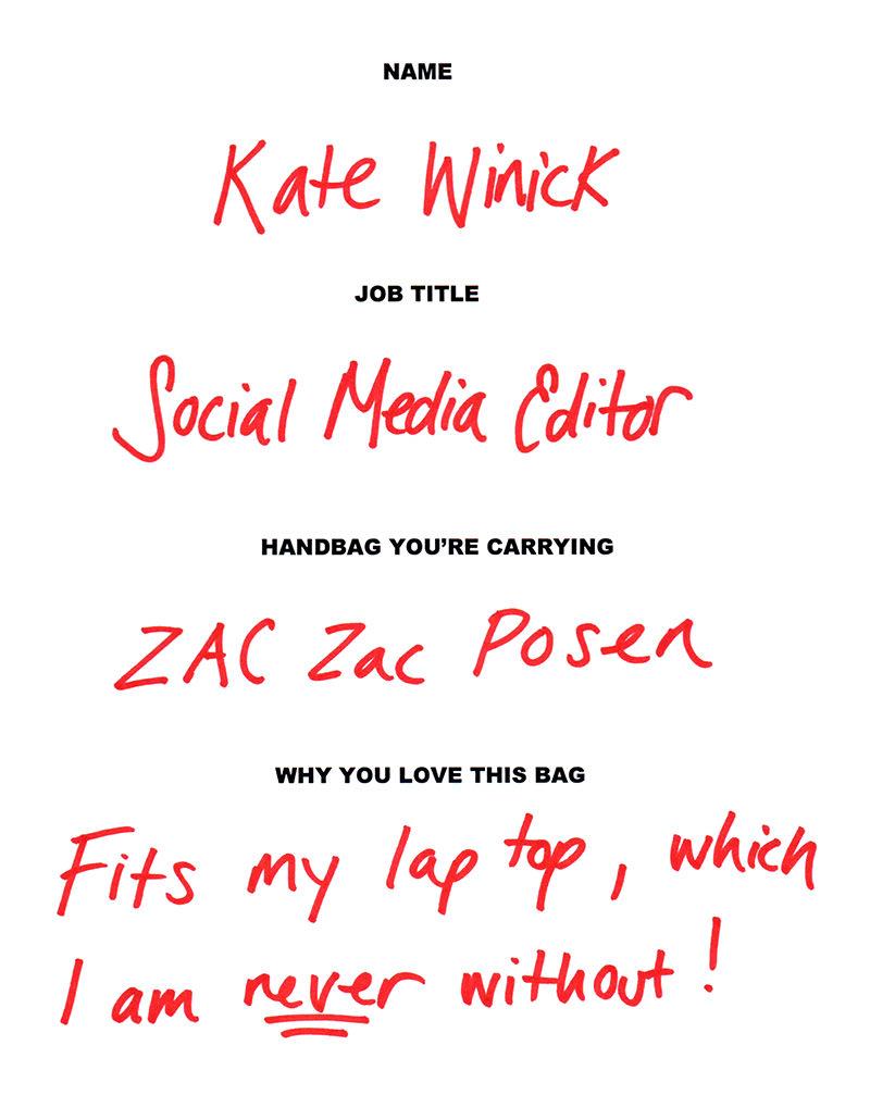 Elle.com-Kate-Winick-A