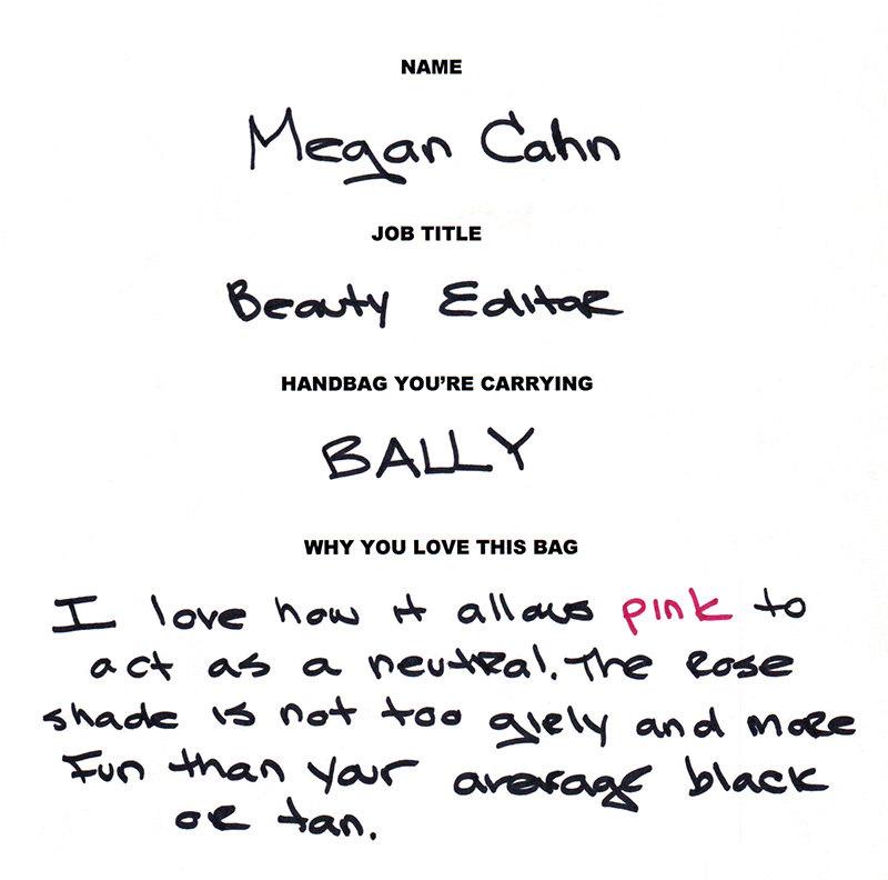 Elle.com-Megan-Cahn-A