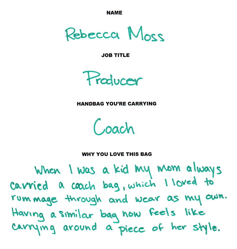 Elle.com-Rebecca-Moss-A