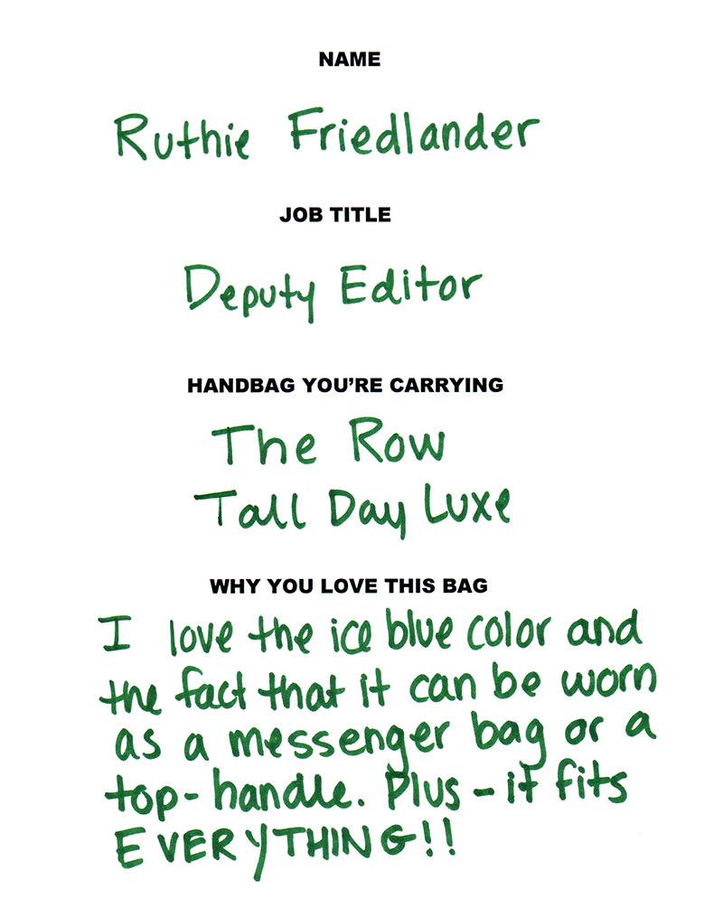 Elle.com-Ruthie-Friedlander-A