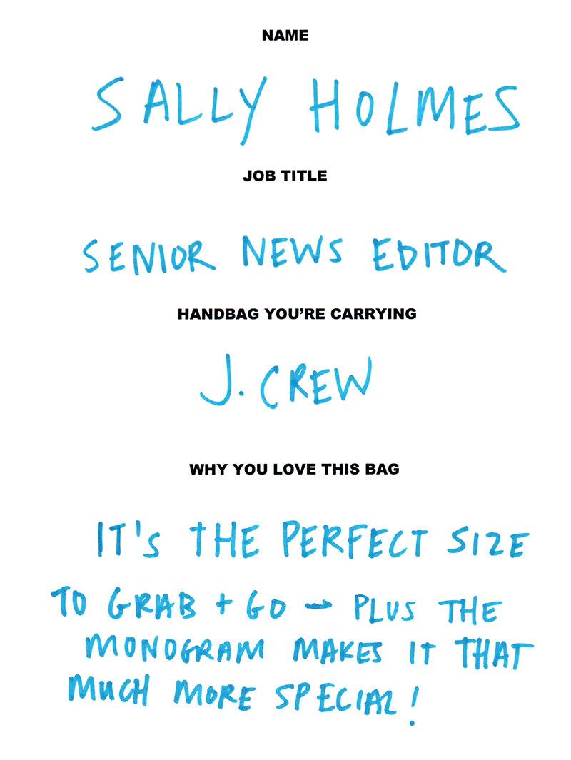 Elle.com-Sally-Holmes-A