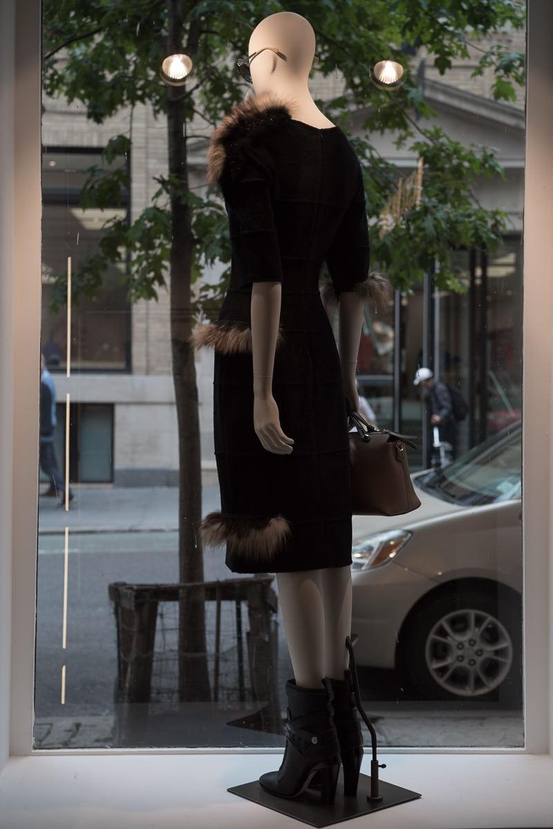 Fendi Store Soho (9)