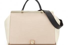 Bag of the Week: Furla Cortina L Top Handle Bag