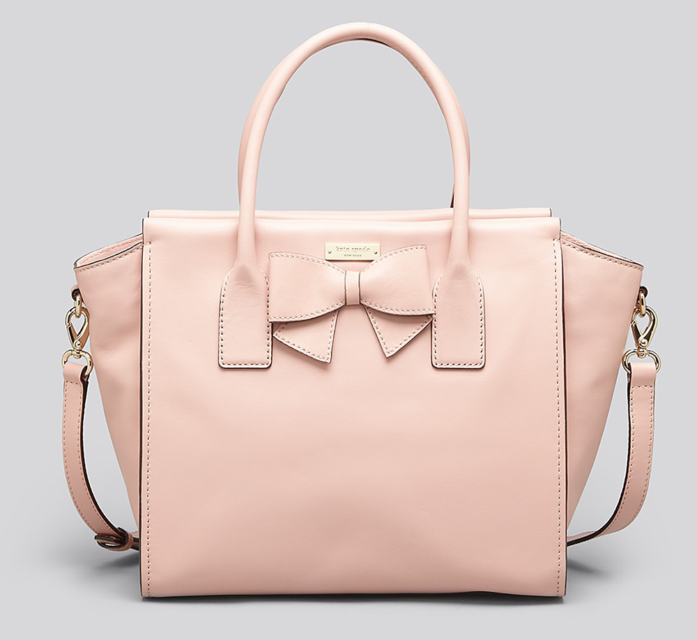 2ed3b1e42f9f The 20 Best Bags Under  600 of Fall 2014 - PurseBlog
