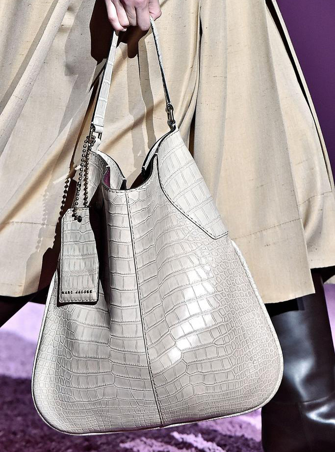 Marc Jacobs Spring 2015 Handbags 20
