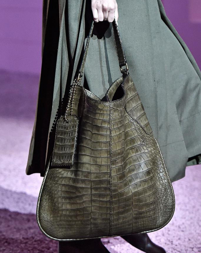 Marc Jacobs Spring 2015 Handbags 3