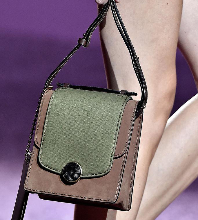 Marc Jacobs Spring 2015 Handbags 5