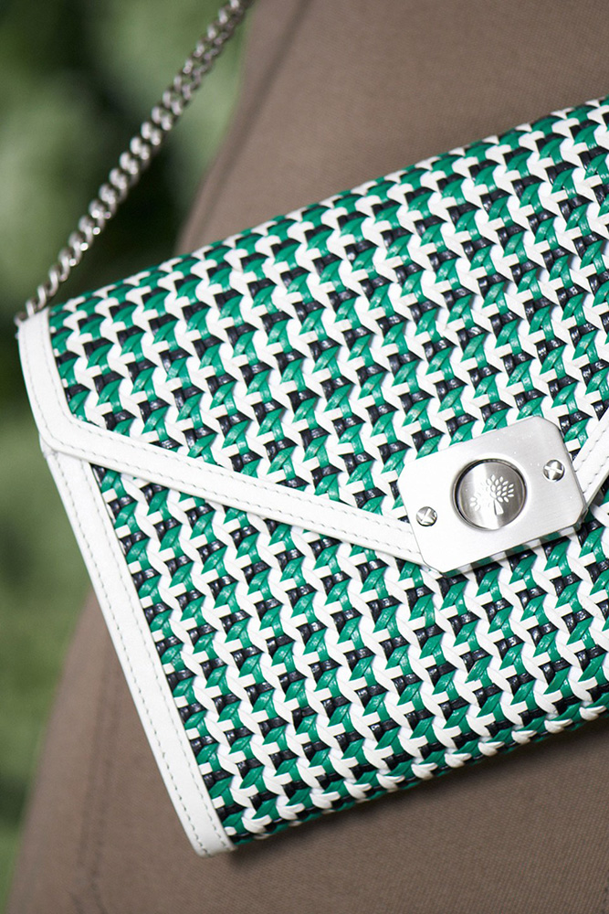 Mulberry Spring 2015 Bags 10