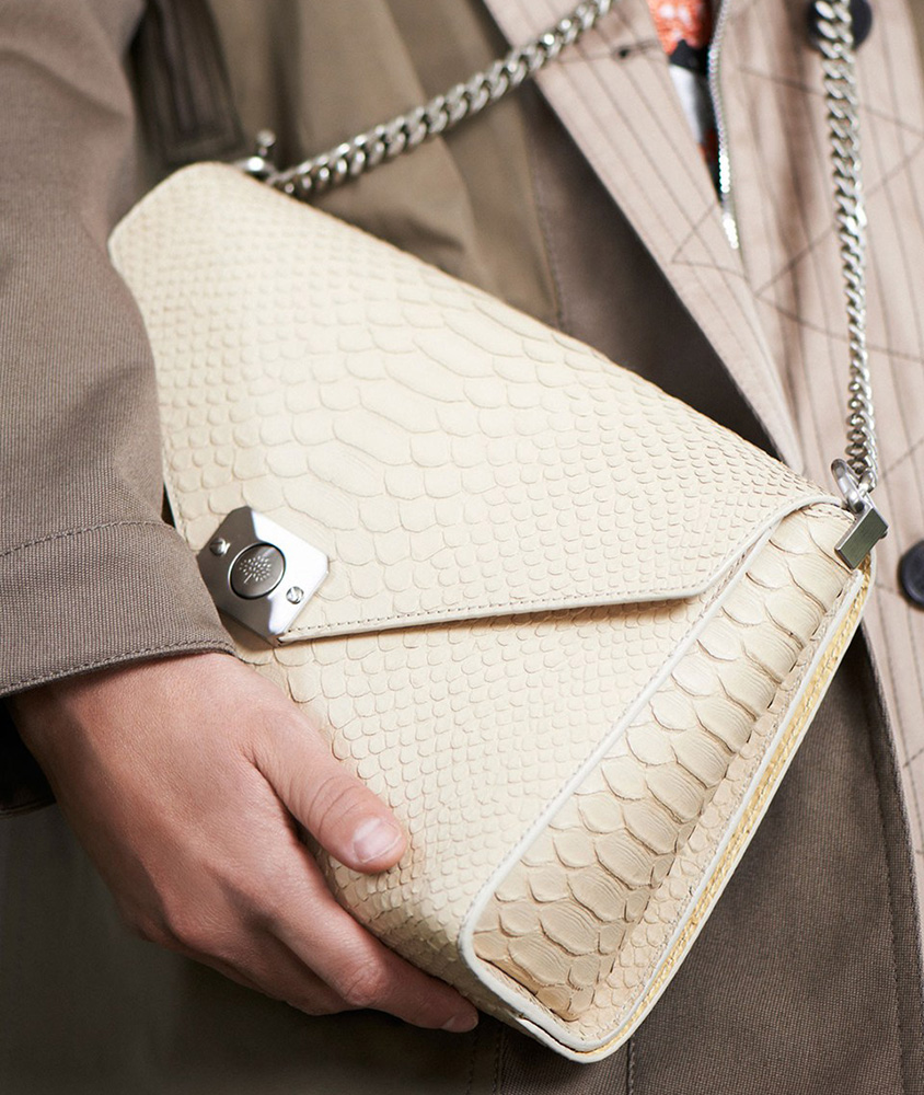 Mulberry Spring 2015 Bags 2