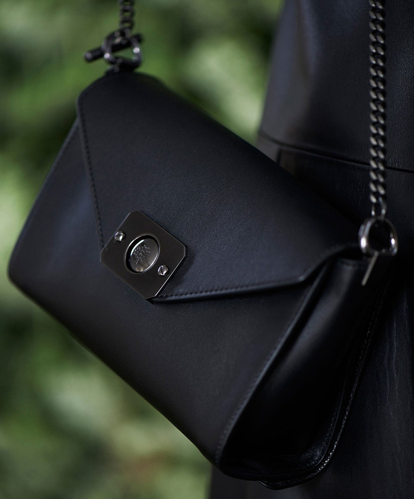 Mulberry Spring 2015 Bags 5