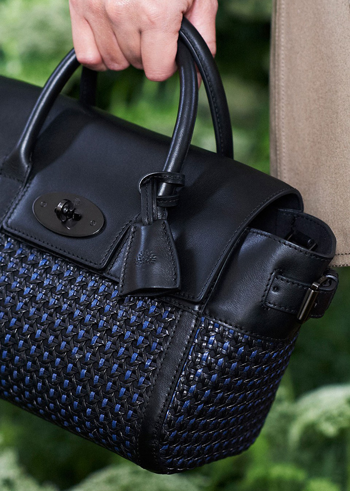 Mulberry Spring 2015 Bags 6
