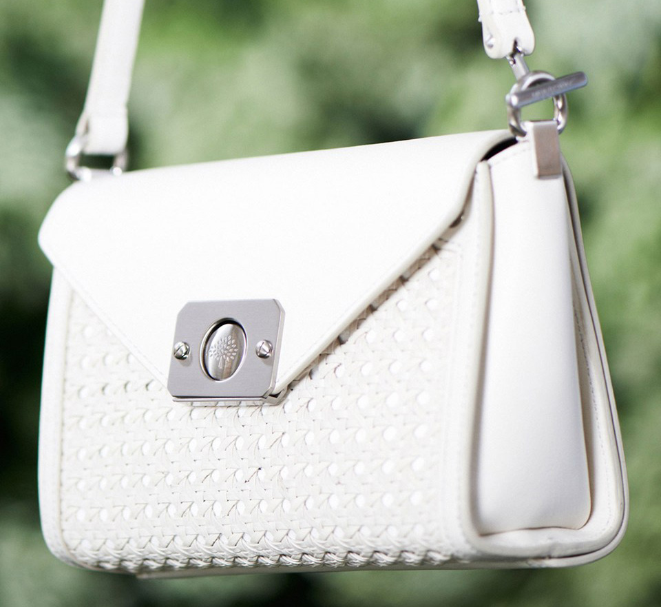 Mulberry Spring 2015 Bags 7