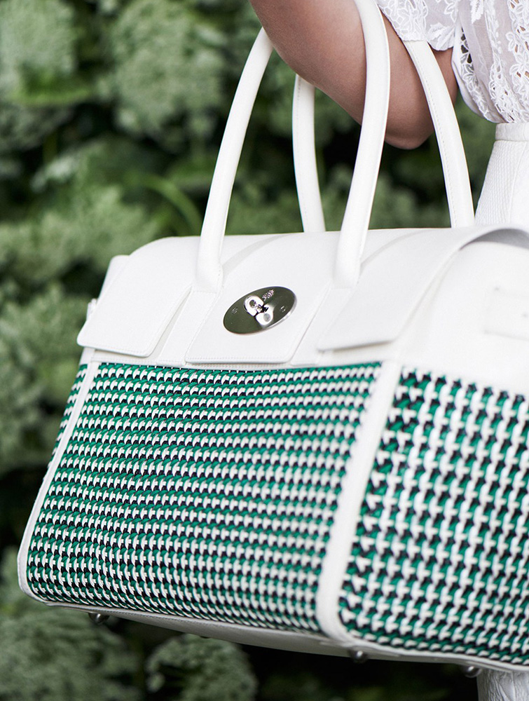 Mulberry Spring 2015 Bags 8