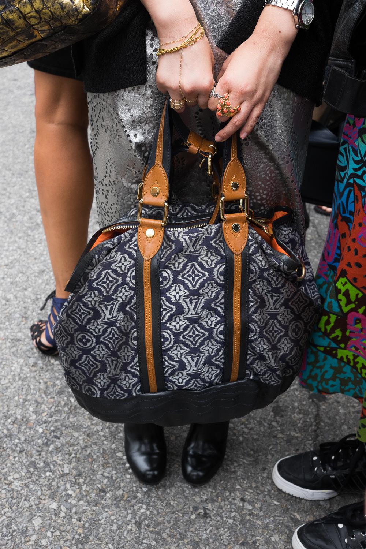 NYFW-Bags-Day-6-12