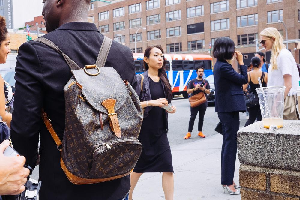 NYFW-Bags-Day7-19