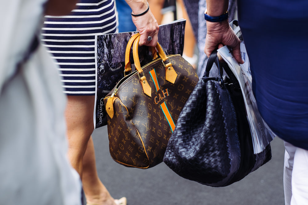 8 reasons louis vuitton monogram bags will stand the test of time