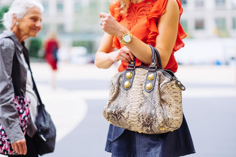 NYFW-Bags-Day7-24