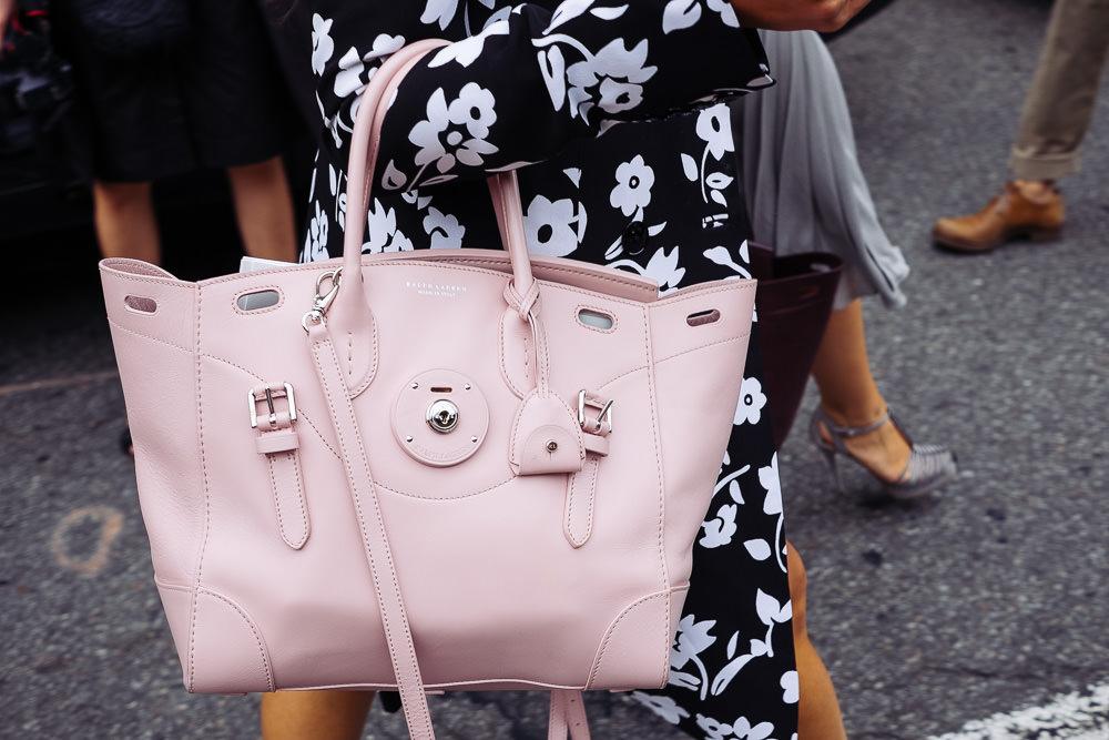 NYFW-Bags-Day7-4