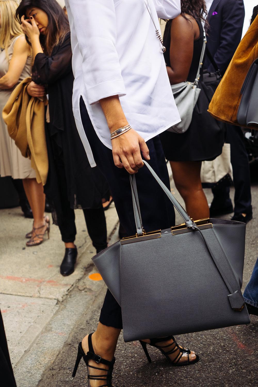 NYFW-Bags-Day7-7