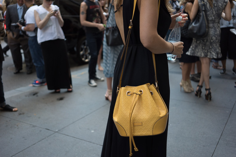 NYFW-SS15-Day-4-5-11