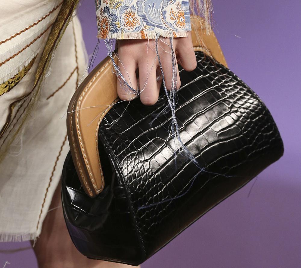 Prada Spring 2015 Handbags 12