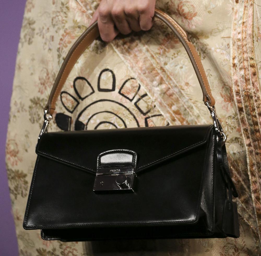 Prada Spring 2015 Handbags 3