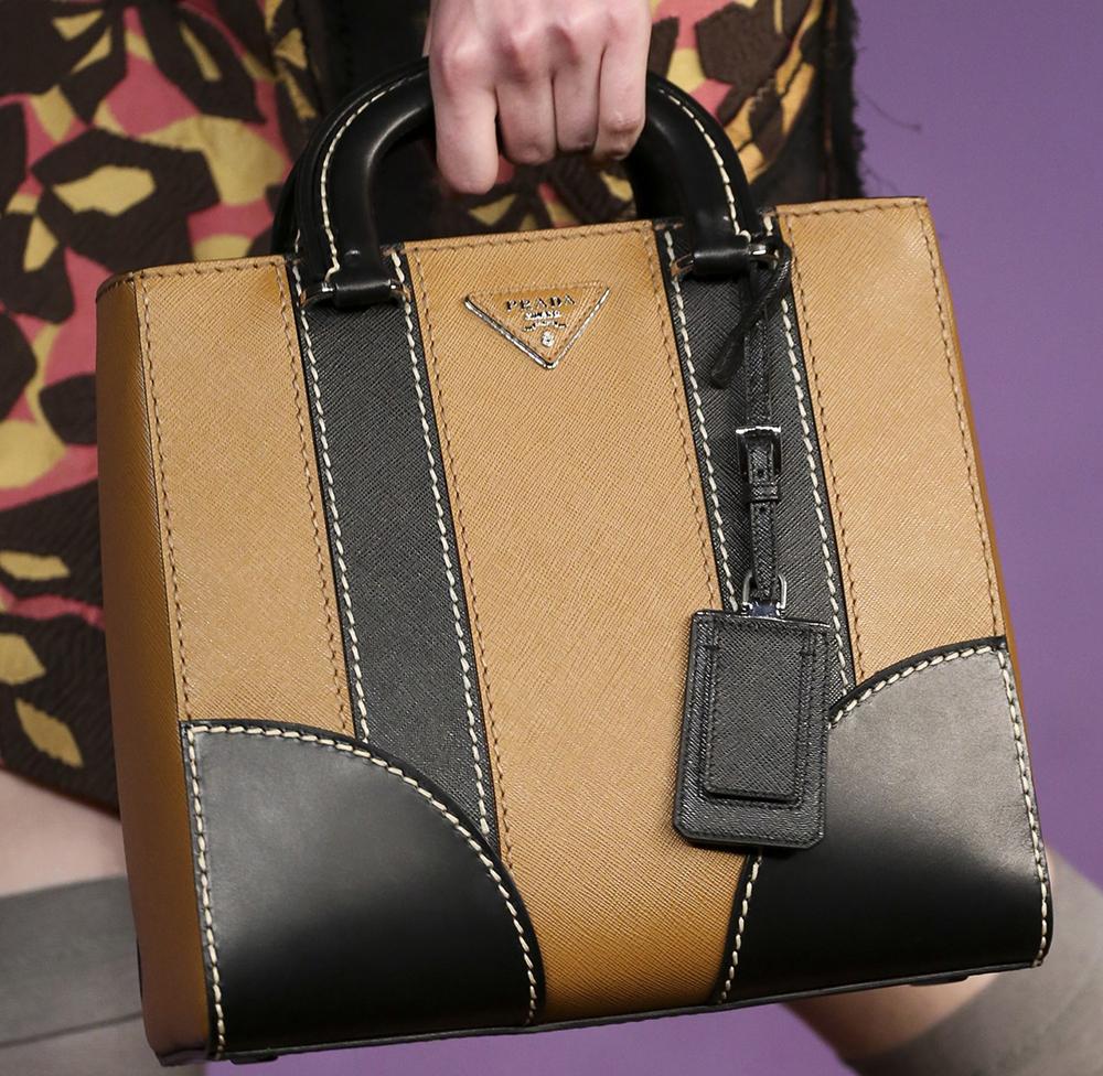 Prada Spring 2015 Handbags 6