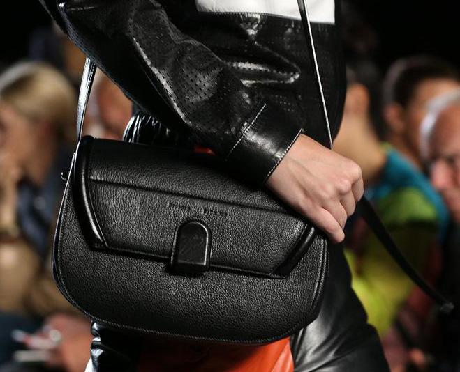Proenza Schouler Spring 2015 Handbags 1