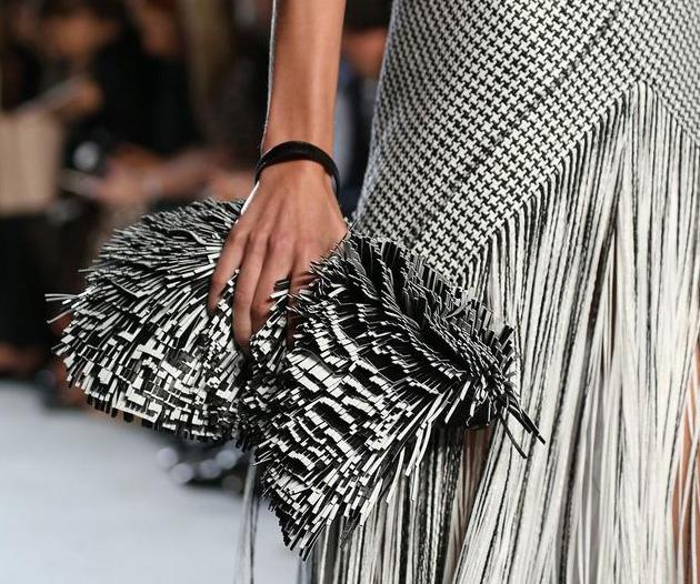 Proenza Schouler Spring 2015 Handbags 10