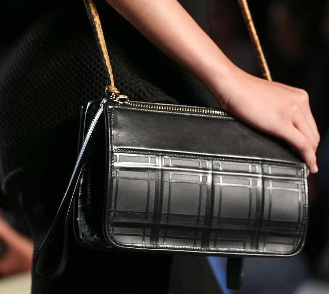 Proenza Schouler Spring 2015 Handbags 12