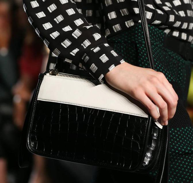 Proenza Schouler Spring 2015 Handbags 13